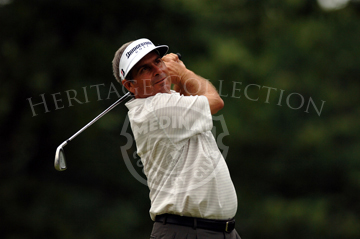 Fred Couples.